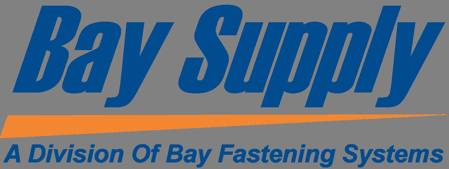 Bay Supply Logo