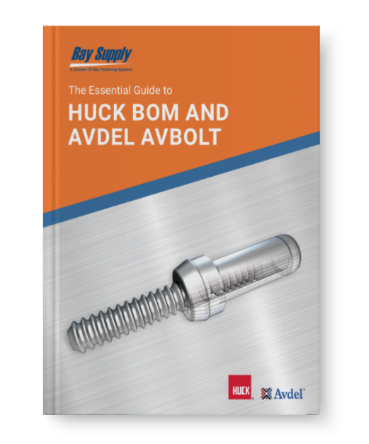 thumb-essential_guide_to_huck_bom_avdel_avbolt