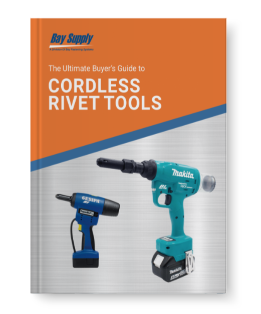 thumb-ultimate_buyers_guide_cordless_tools