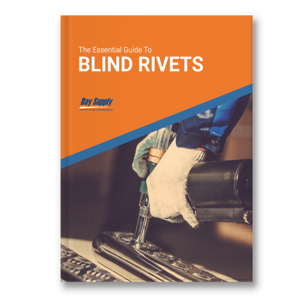 ebook-3D-cover-essential-guide-to-blind-rivets