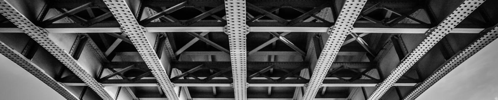 bridgespan-with-rivets.png
