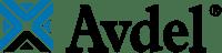 Avdel_Logo