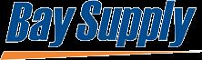 bay-supply-logo