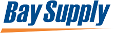 bay-supply-logo
