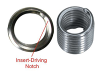 tang-free-coil-thread-insert