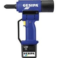 GESIPA Powerbird Pro
