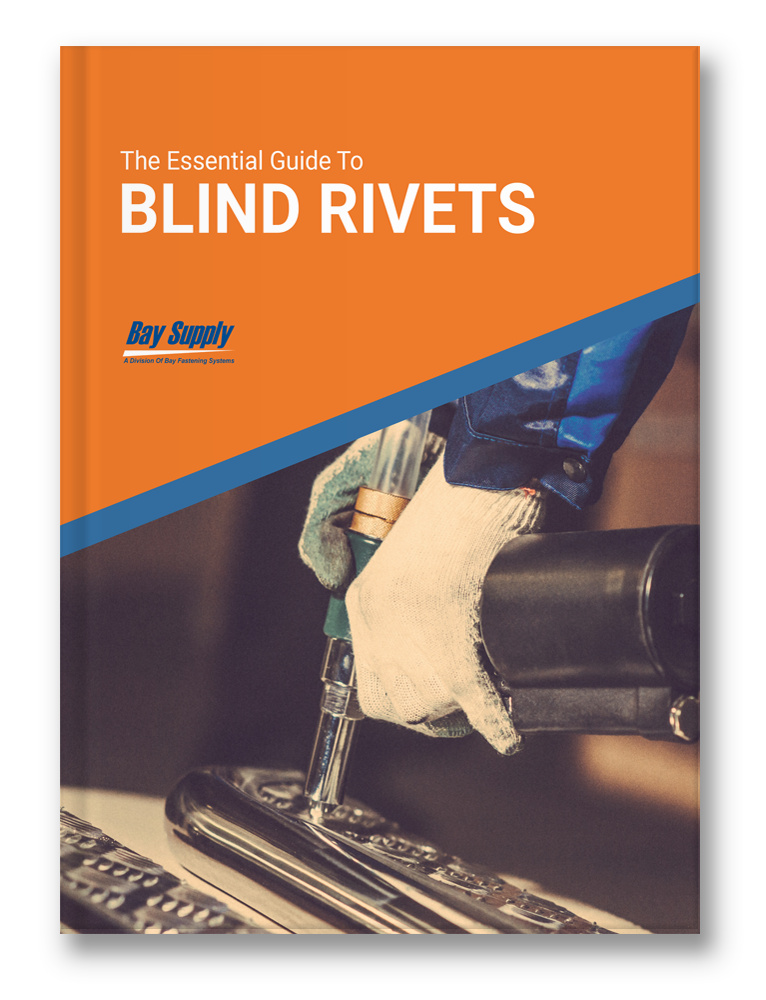 Essential-Guide-to-Blind-Rivets-3D-Cover